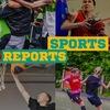 Sports Reports  |  Фотограф - Нижний Новгород