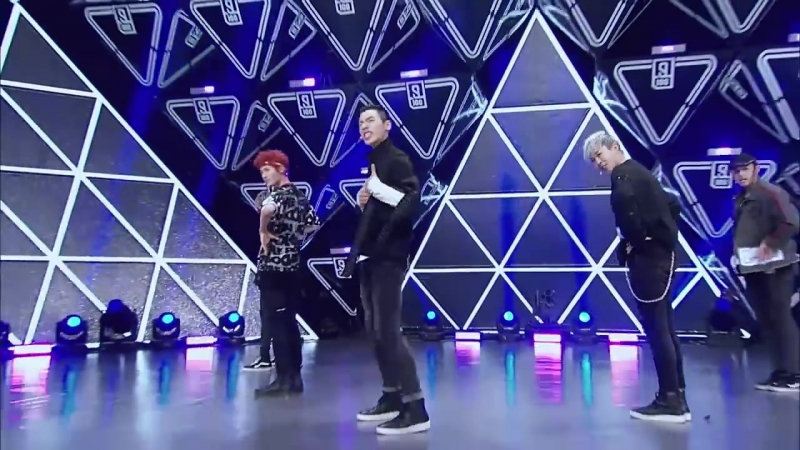 Idol Producer: Simple Joy Music trainees Ranking Performance (Wang Ziyi)