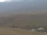 Менын ауылым