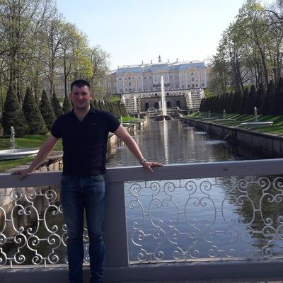 Alexandr Demchenko
