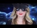 Chemtrails At Night Parody Music Video1