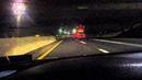 La dispute - scenes from highways 1981 - 2009