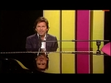 Thomas Anders - For Your Eyes Only (MDR, Talk Spiel, 06.04.2006)
