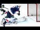 НХЛ. Финал VII Всероссийского Фестиваля по хоккею. Кречет — Марс Волхов 13 мая 13.00