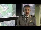 Загадки человечества с Олегом Шишкиным. Выпуск 39 от 23.08.2017
