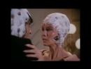 Бак Роджерс в двадцать пятом столетии (2 сезон 3 серия)
