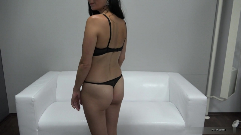 Erotic, Lingerie, No Sex, Nylon, Panty, Pantyhose, Posing, Solo, Stockings, Striptease, Tease, Underwear эротика Стриптиз