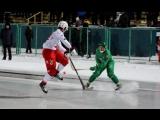 Матч «Водник» – «Енисей» (Красноярск). Прямая трансляция «Регион 29»