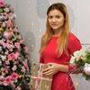 Алиса Скородумцева