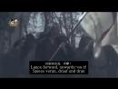 Wir sind des Geyers schwarzer Haufen Florian Geyers English Subtitle [360p]