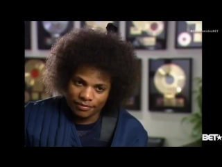 """Eazy-e planned to kill suge knight (from """"death row chronicles"""" documentary)"""