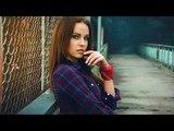 Moonnight &amp Angel Falls - Love Is The Key (DJ ARTAK Remix)
