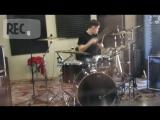 аудитория105-барабаны