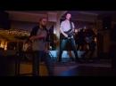 Acoustic Zone_Це медок, козаче! (live)