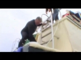 Непридуманная история. Пираты Карибского моря