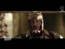 Самый честный трейлер - Железный Человек 3