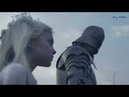 GLOBUS The Promise HQ Sound HD Lyrics English Subs