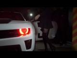 Автозвук Уральские монстры 2017 Autosound Ural Monsters 2017 SPL drive racing