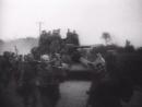 Война-1941-1945-11 Освобождение Украины ЛИВНЫ Документальное кино