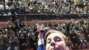 Максим Галкин on Instagram Сам себе артист сам себе оператор Спасибо замечательный гостеприимный Южно Сахалинск максимгалкин сольник люби