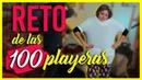 Karol Sevilla I Reto de las 100 Playeras I RetodelasPlayeras