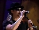Kid Rock And Hank Williams Jr. - Ain't No Good Chain Gang [CMT Tribute To Johnny Cash] (10.11.2003)