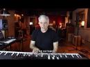 Rick Beato Основы теории музыки часть первая субтитры