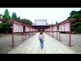 Chiba- Adventure