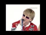 Сладкий Сон (Сергей Васюта) - Босоногая девчонка (1992). Классная песня. Легендарный Супер Хит 90-х._(VIDEOMEG.RU)