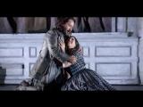 Gaetano Donizetti - Lucia di Lammermoor ''Лючия ди Ламмермур'' Х. Камарена, Л. Оропеса (Madrid, 2018) eng.sub.