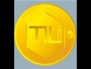 Приветствие Тамерлана-TILCOIN