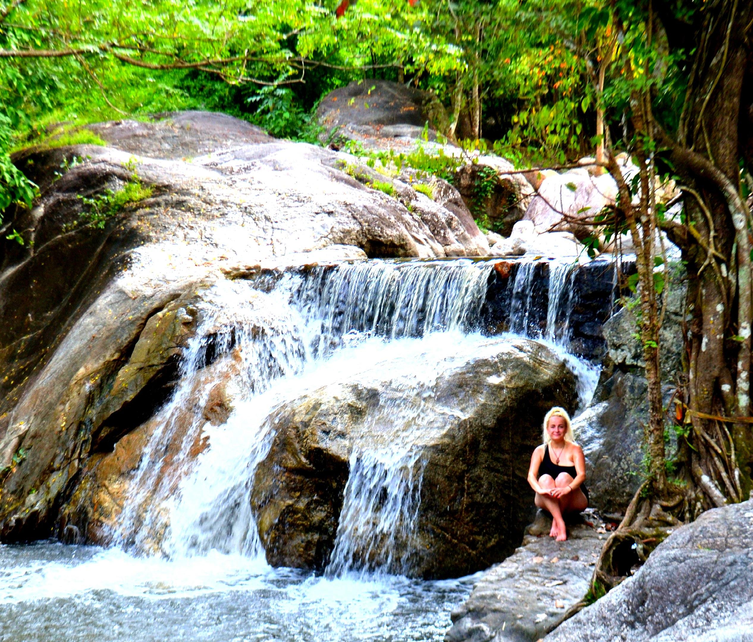 пляж - Елена Руденко (Валтея). Таиланд.  Фото и видео, а также мои впечатления, отзывы, советы и т.д. WnHAYzMtrNE