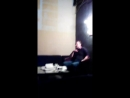 полит клуб с яблочниками прямой эфир от 10 02 2018г