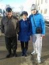 Ирина Хайдаршина фото #12