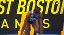 Womens 150m Adidas Boost Boston Games 2018
