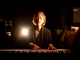 Lunafly Cover - Impossible (by_James_Arthur)(рус_саб)