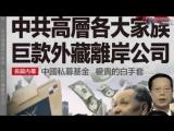 清华教授怒怼习近平:中国问题关键在高度集权!知识分子为何污名化?毛左分三种 - YouTube