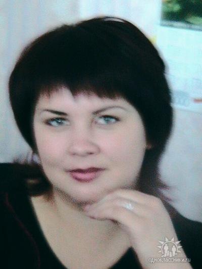 Екатерина Се-Вен-Жо