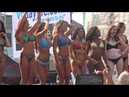 2017 ECSC Swimsuit Pageant Virginia Beach, Va (4K)