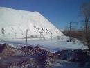 Зимний Кувандык