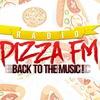 "Radio ""PIZZA FM"""