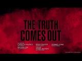 The Blacklist / promo 5|15 / 720