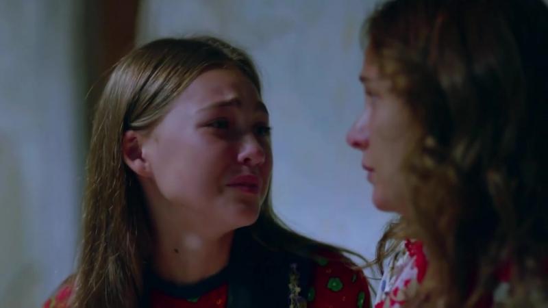 Halam Geldi Film Müzikleri - Çeyiz Türküsü