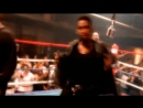 Boyz-II-Men-ft-Treach%2C-Craig-Mack%2C-Busta-Rhymes--Method-Man---Vibin-(Remix)