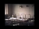 ЛВВПУ-ПВО им.Ю.В. Андропова 1984 год (1)