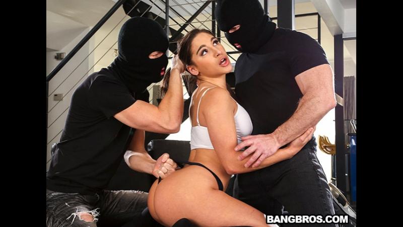 Abella Danger, Porn Mir ПОРНО ВК Porno vk HD 1080 Double Penetration, DP, Anal, Threesome, Blowjob,