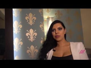 Kira Queen (Ада Махачева) интервью с Дагестанской порно актрисой [Нетипичная Махачкала]