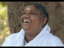 Mata Amritanandamayi (Amma) old rare photos collection