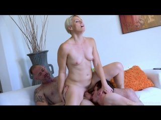 Helena [720p, bisexual, cuckold, oral, hardcore,porn, sex]