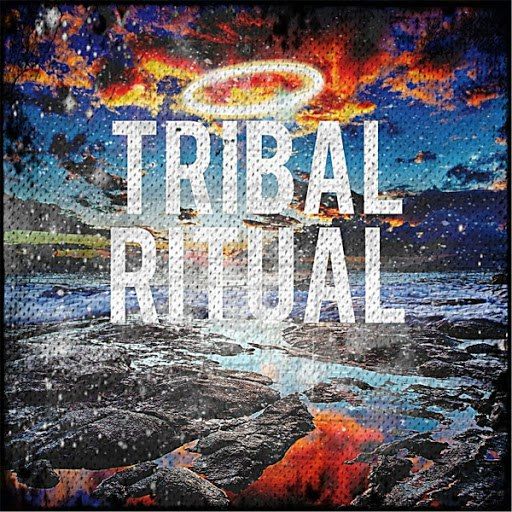 Axiom альбом Tribal Ritual